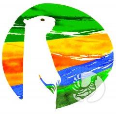 Визит-центр «Заповедная природа Чувашии»