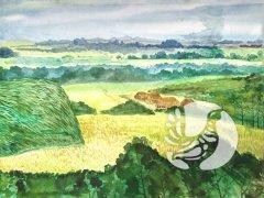 Конкурс детского художественного творчества «Мир заповедной природы» продолжается