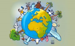 Заповедник «Присурский» приглашает принять участие в викторине «Биоразнообразие»